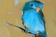 art  / oils, pastels, watercolor, acrylics, wall art, decorative art, for the love of art / by Sarah Fuhrman