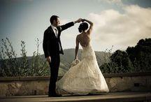 Wedding/Marriage / Wedding ideas & relationship quotes / by Jodi Mertens