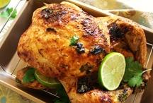 Let's Talk Turkey / by Lucky Supermarkets