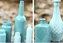 Bein' crafty / by Karina Lane