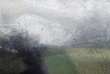 of rain.... / by dawn chandler