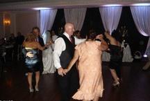 Daniela & Antonio's Italian Wedding / Pictures from their wedding! / by DJiZM Disc Jockey Services