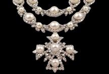 Bejeweled / by Qanta Ahmed