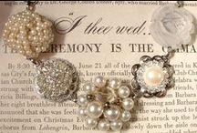 Bejeweled / by Jennifer Gambill