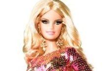Barbie / by Tiffany Anderson
