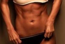Fitness / by Megan Baker
