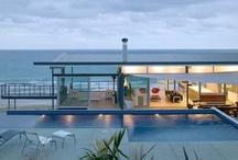 New Zealand, Living&Style / by Awerangi & You