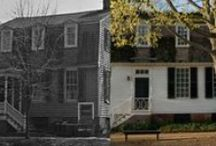 #TBT / by Colonial Williamsburg
