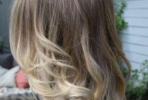 Hair & Beauty / by Taylor Wozniak