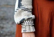 Fashion Details | Accessories / by Beyza Nur Ercura