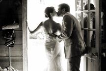 Weddings / by Galoo
