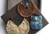 Crafts: Fabric Manipulation, Surface Design, Texture / Textile, Fabric texture,, surface design, and manipulation.... / by Rhonda Gillette