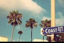 San Diego, CA / San Diego Balboa Theatre / by Diane Carroll