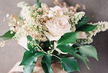 florals / by Kelly Norton