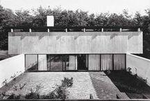 Architecture / by KINKELIANE .