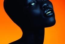 The faces I Love! / by La'Tanya GoddessYemaya Alexander