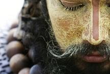 *Cultural Diversity & Global Beauty* / by Jennifer Stanton