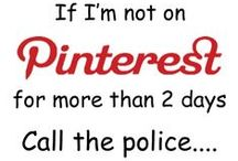 """C3 Ladies / Ideas and Upcoming """"pinspired"""" DIYs, Recipes, etc. for our C3 Pinterest Group / by Angel Fallows"""