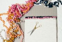 Things I Want to DIY / by Krystal Faircloth