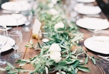 celebrate // holiday + event / by Lauren Chu | Seventeenth & Irving