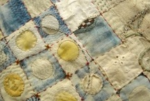 FABRIC by Design / by Jo Packham