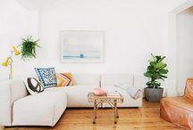 Home / by Jennifer Otchy