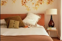 Design Ideas / To spark some great ideas for your home / by Hudson's Furniture