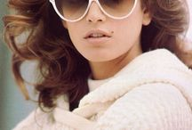 Specs n Shades / by Blink London