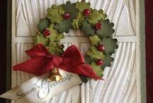 A LOT of Merry / by Georgia Badertscher