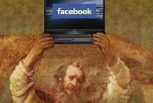 """Building Your Business with Facebook Marketing / Targeted, Local Advertising, Customized your Pages, Tabs, Wall Profile, Your Thumbnail, Landing Page, Photo Strip (Also Called """"Banner Images"""")... You're most likely already  using FB for social media  marketing.  After all, 93% of US adults are on Facebook, so it's a safe bet your current & potential customers are also spending time on FB. The question's whether you're using Facebook to its fullest potential for lead generation. FB will help you convert fans into warm leads!!! / by The Sales & Marketing Connection"""