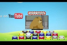 YouTube Makes Video Easy / by The Sales & Marketing Connection