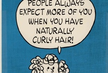 Curl your enthusiasm! / by The Sales & Marketing Connection