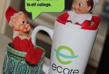 eLearning / by Valdosta State University