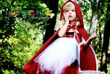 Halloween Costumes / by Heather Guzman