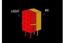 Funny / by Heather Guzman