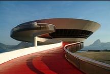 Architecture / by Serg Zhizhoma