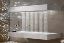 Bathroom / by Serg Zhizhoma