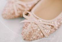 Inspiration-wedding photography / by Logan Walker