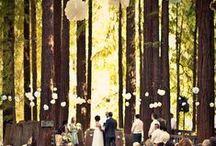 Wedding Ideas / by Von Bargen's Jewelry