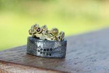 Todd Reed / by Von Bargen's Jewelry