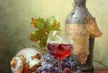 Art and Wine Fest / by Pam Everix