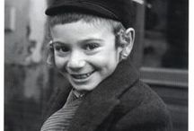 Holocaust - / by Margot Egan