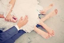 Wedding Photos / by FacilySencillo