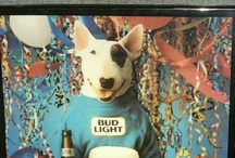 This Bud's For You. / by Sandra Sorrells