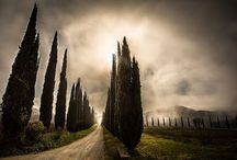 umbria / favorite photos of umbria that will inspire you to travel there / by Robin | Melange Travel
