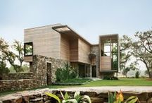 Decor, Design, Architecture / by Julia Van Orsow