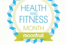 Health & Fitness  / by Moonfruit