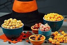 Fall & Halloween Gifts / by The Popcorn Factory