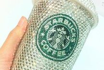 My Coffee / by Jen Waid