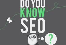SEO / SEO Search Engine Optimisation; SMI Search Marketing Integration; SM Search Marketing; Inbound Marketing - collection of images, memes, infographics & funnies. / by Matt Lynch